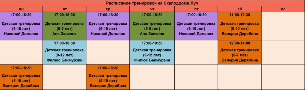 дети 14.10.20