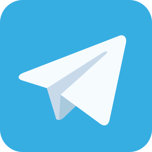 telegram_icon_130816