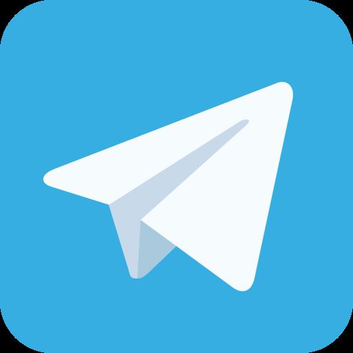 telegram_icon_130816