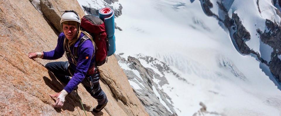 альпинизм нов слайдер