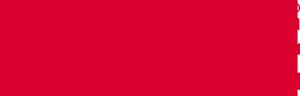Carmolis_logo_slogan2