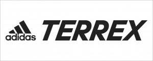 adidas_TERREX_Logo_positiv