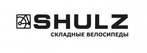 shulz-main