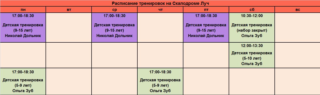 23.10.19 дети